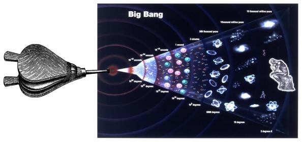 bellows big bang.001