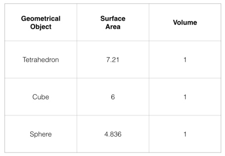 Surface to Volume.jpg.001