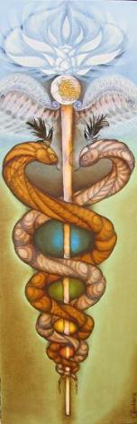 CADUCEUS cropped