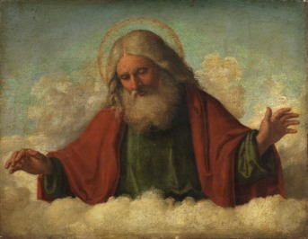 Cima_da_Conegliano,_God_the_Father