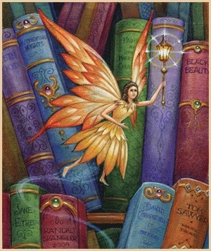 LibraryFairy4Th