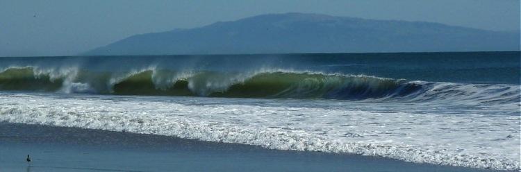oceanwaves_1412011