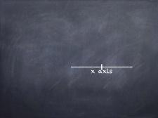 xyz-axes-001