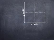 xyz-axes-002