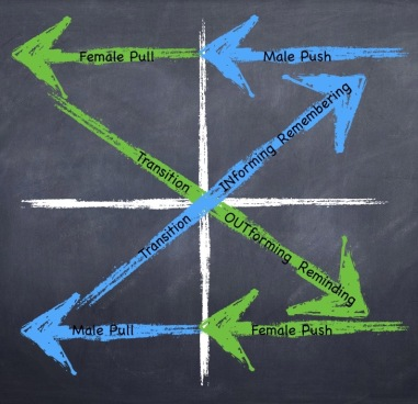 chalkboard-slides-21-001