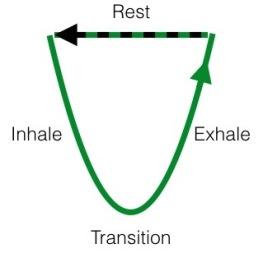 wave-circle-11-001